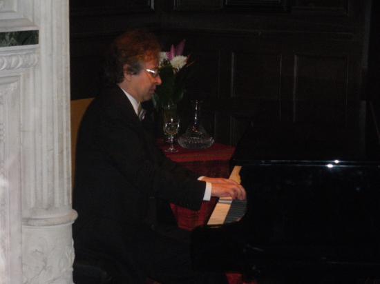 JEP 2009 (1)
