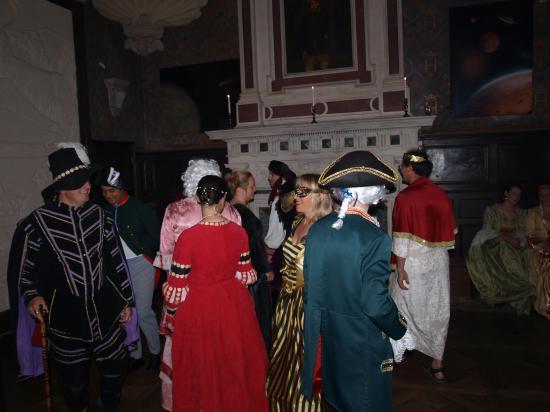 Bal Costumé (3)