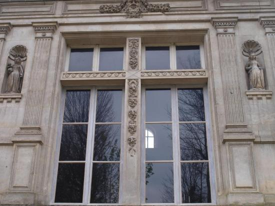 decoration-facade.jpg