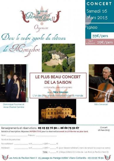 Invitation Page 1.jpg