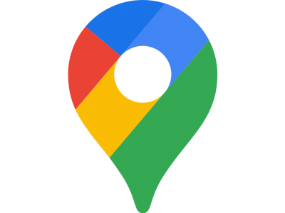 Google maps icon 2020 20 1