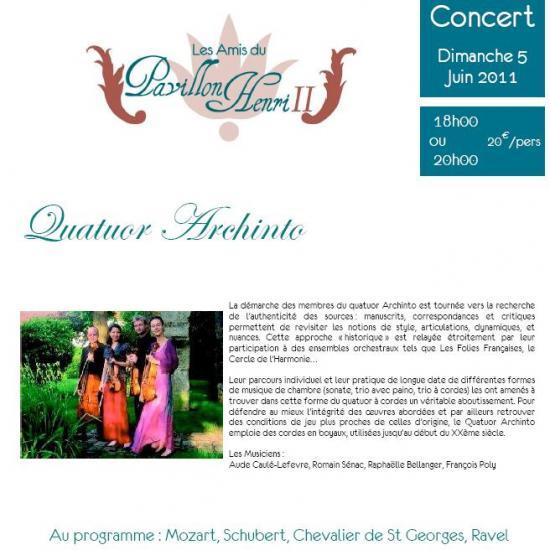 juin-2011-concert.jpg