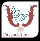 L association