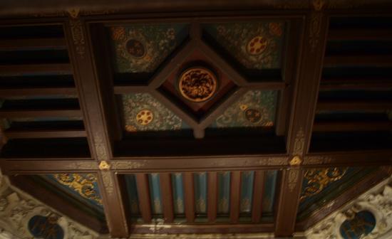 le-plafond.jpg