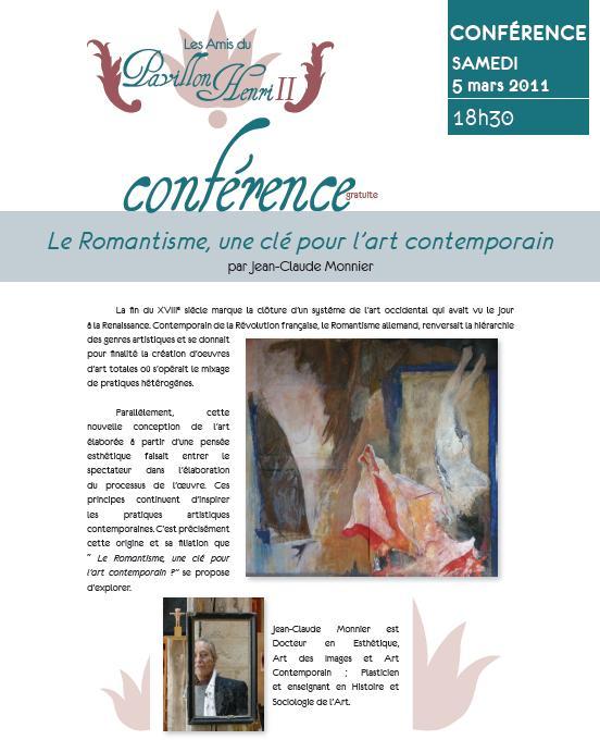 mars-2011-conference-1.jpg