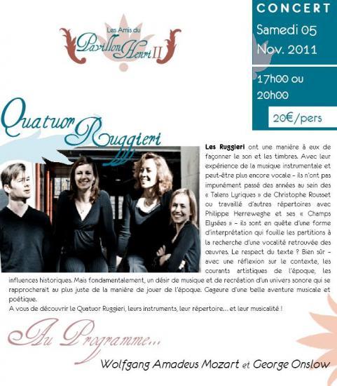 novembre-2011-concert.jpg